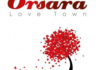 Orsara Love Town, menù dell'amore e sconti per gli innamorati