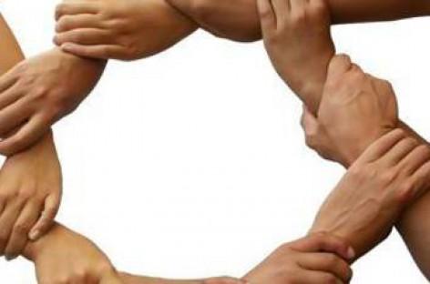 Casalnuovo Monterotaro, la solidarietà oggi ha salvato una vita