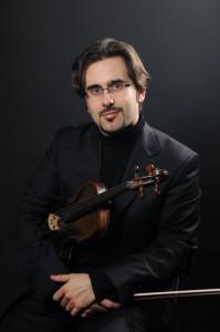 02 Marcello De Francesco (1)