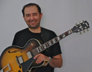 03 Antonio Tosques
