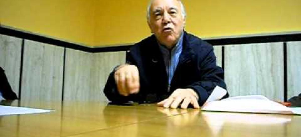 """""""Daunia chiama Molise"""" : il Comune di Foggia dice """"Si"""""""
