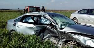 incidente sp16 24marzo2015