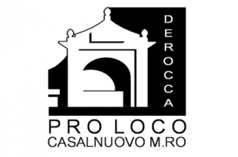Pro Loco Casalnuovo Monterotaro, bando di selezione per n. 1 volontario