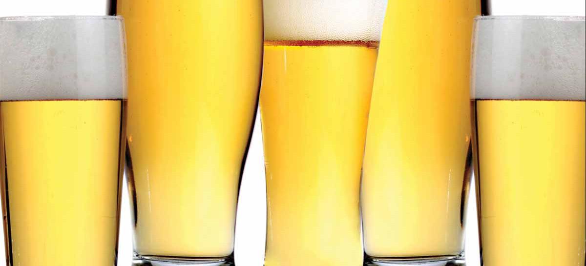 Ascoli Satriano: dal 13 Aprile bar, pub e pizzerie chiuse entro la mezzanotte