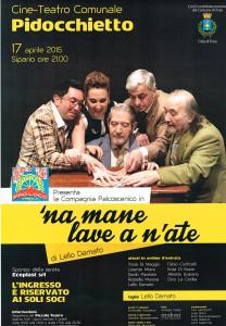 commedia-17_04-2