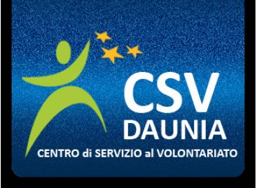 """Lucera, Corso di formazione in """" Addetto alla Comunicazione per le Associazioni di Volontariato"""""""