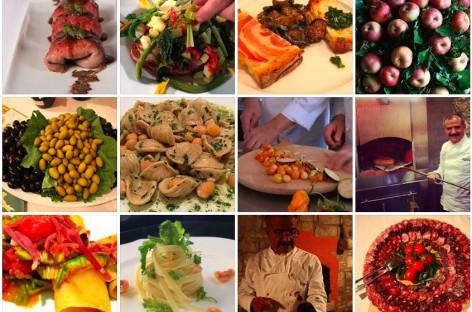Expo, Peppe Zullo realizzerà 500 piatti al giorno