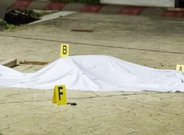 """Vieste, 50enne ucciso con due fucilate nel petto: """"Marino Solitro"""""""