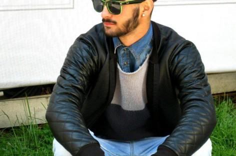 La favola di Stefano Mancino: dalla periferia alla Serie B