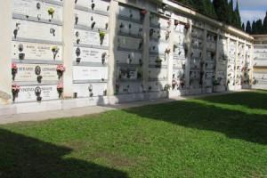 Cimiterosansevero
