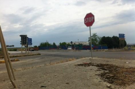 San Severo, travolto a un incrocio: muore agricoltore 61enne di Torremaggiore