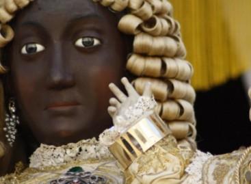 """San Severo, """"le corone originali sono salve"""": rubate corone di metallo esposte per i fedeli"""