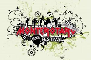 monterotaro rock festival