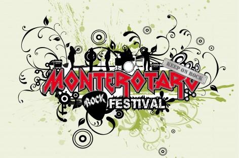 Monterotaro Rock Festival, sostieni la manifestazione e migliora l' immagine della tua azienda