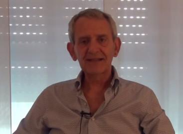 Franco Metta è il nuovo Sindaco di Cerignola