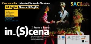 In (S)cena_24 Luglio_Orsara di Puglia
