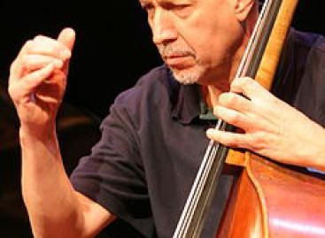 Amare Terre – Modugno in Jazz a Bovino