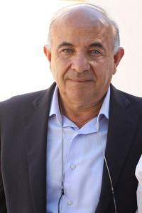 Tommaso Lecce sindaco di Orsara di Puglia (Fg)