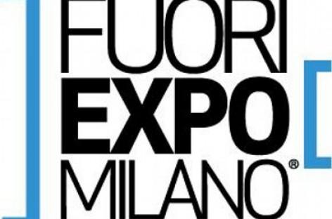 LUNGO LA PUGLIA RURALE – FUORI EXPO  MILANO, Piazza Duomo, ex albergo diurno Cobianchi, 24-29 agosto 2015