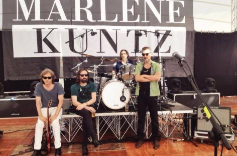 Monterotaro Rock Festival, countdown: – 10 giorni!