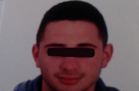 Vieste: arrestato 19enne per spaccio, aveva con se oltre 50 grammi di cocaina