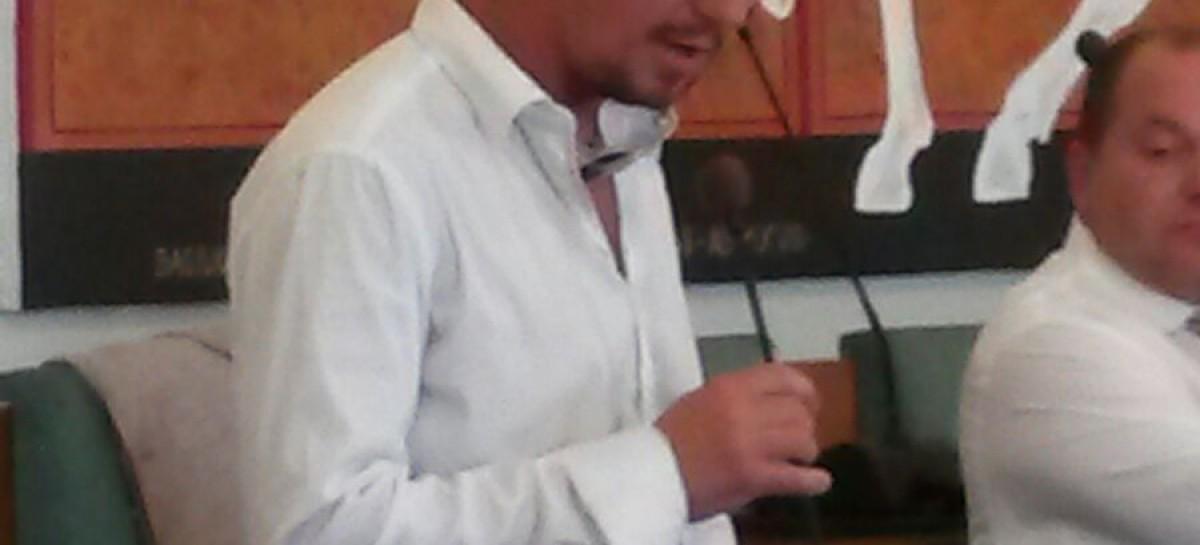 FOGGIA: CASARELLA (FI), PREOCCUPAZIONE PER L'ASSISTENZA ALLA COMUNICAZIONE NELLE SCUOLE DELLA PROVINCIA