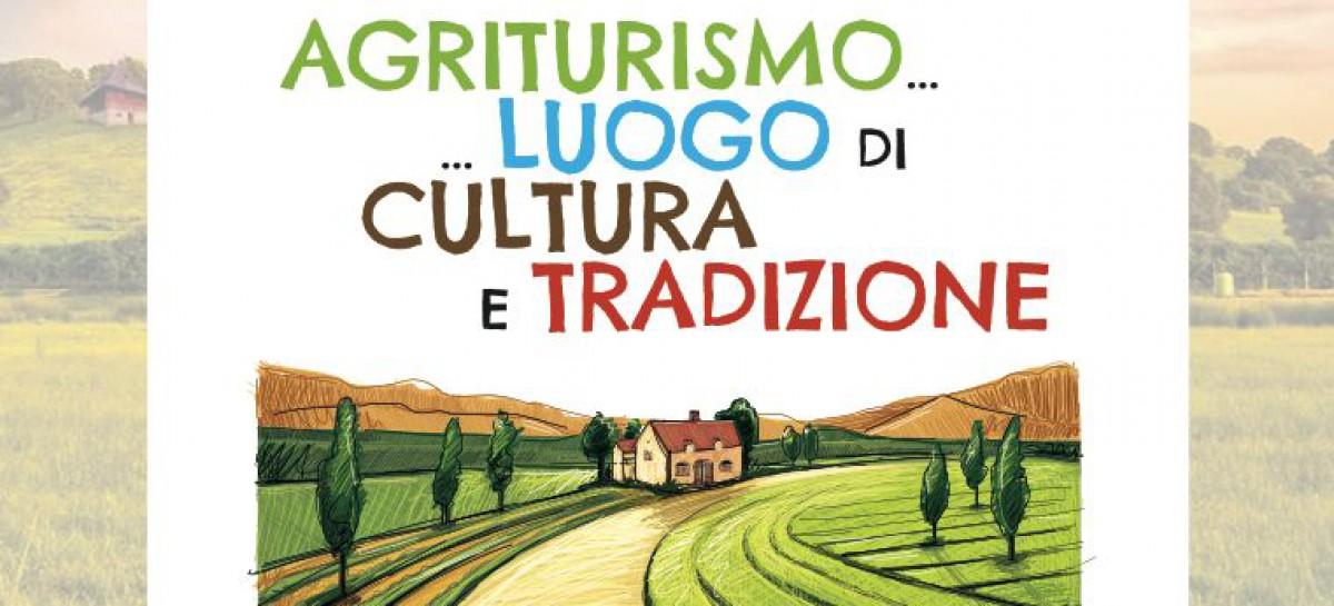 A Foggia la Giornata Nazionale dell'Agriturismo – 4 Ottobre