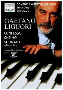 Manifesto Gaetano Liguori_6.09.2015
