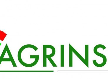 Più carburante agricolo, nuova assegnazione dalla Regione Puglia