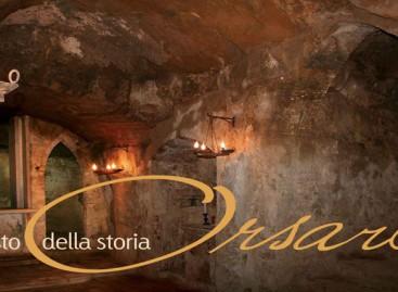 Orsara, convegno internazionale nel nome dell'Arcangelo – 29 Settembre