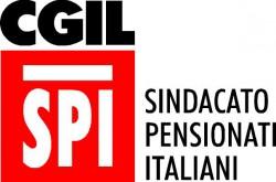 logo cgil spi1b55290