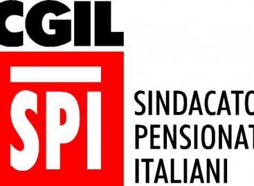 """Spi Cgil Foggia: """"Solidarietà alla dirigente aggredita, serve più sicurezza"""""""