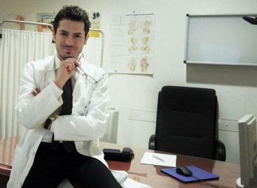 Salvatore Panza: Che cos'è l'Ipnosi?