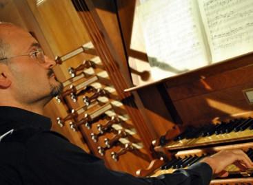 """""""Via Francigena del Sud"""", a Deliceto due secoli di musica organistica – 6 Ottobre"""
