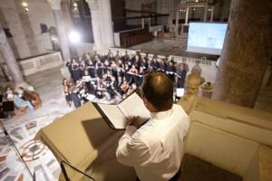 Apulia Felix Vocal Ensemble & Consort