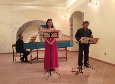 """""""Via Francigena del Sud"""", si conclude a Lucera un'edizione di grande successo – 17 Ottobre"""