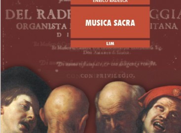 """Il festival """"Via Francigena del Sud"""" omaggia Enrico Radesca di Foggia – 13 Ottobre"""
