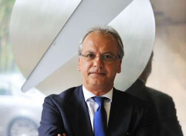 UniCredit – Osservatorio dei Territori: in Puglia previsioni di crescita per il PIL: da -0,3 stimato nel 2015 a +0,4 previsto per il 2016.