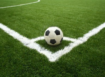 Abusi sessuali su calciatore 14enne, nel mirino della giustizia un dirigente della provincia di Foggia – ANSA