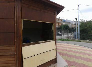Casalvecchio di Puglia, la civiltà non è cosa da tutti