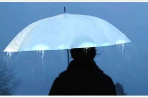 Capitanata, il maltempo torna e desta preoccupazioni: piogge anche domani