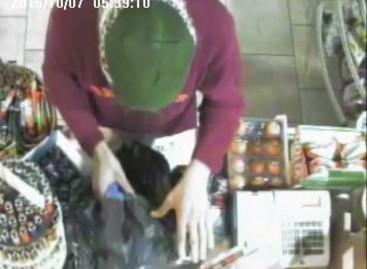 San Paolo di Civitate, 23enne rapina tabaccheria e ferisce il titolare: arrestato