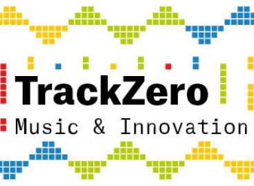 1° NOVEMBRE / DISCORDIA >> FIERA DEL DISCO IN VINILE E CD / 2a EDIZIONE @TrackZero