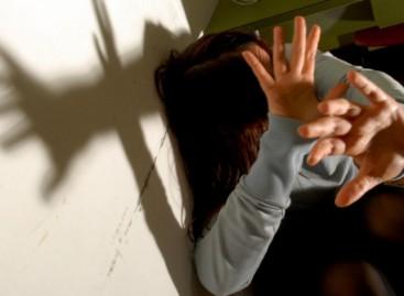 Orta Nova, 24enne arrestato per stalking, lesioni personali e sequestro di persona