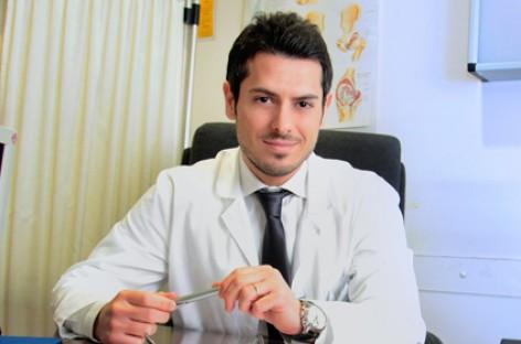 Salvatore Panza: Psicologo Clinico, Psicoterapeuta e Ipnoterapeuta a Foggia e Manfredonia
