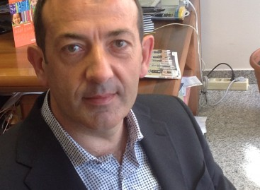 """Consorzio di Bonifica, Agrinsieme: """"Buon lavoro al nuovo Consiglio"""""""
