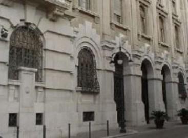 Criminalità a Foggia: dopo la riunione in Prefettura in città arrivano i reparti speciali