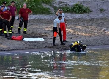Vieste, trovato il corpo senza vita del pescatore