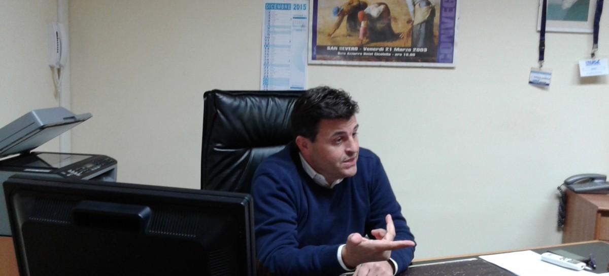 Alluvione, Opere di ripristino delle strade rurali: i motivi di esclusione. Gabriele Taranto(Ugl): 'Ulteriori approfondimenti sollecitano richiesta formale tavolo di confronto con l'AC