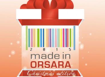Orsara, Natale nel segno di solidarietà, musica e teatro – dal 23 Dicembre al 6 Gennaio